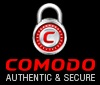 Site Advsisor Security