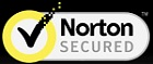Get-A-Room.com Norton Verified Safe Website